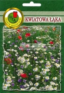 Kwiatowa łąka (20 g)